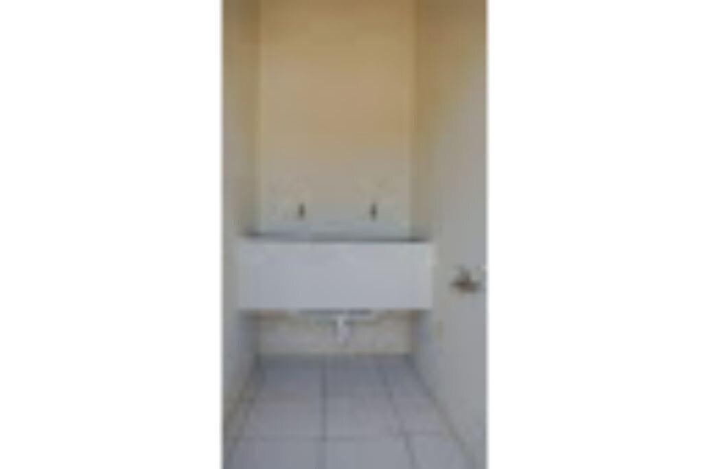 Property-8 Image 1