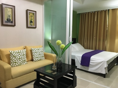 669 Ermita, Manille, National Capital Region, Philippines
