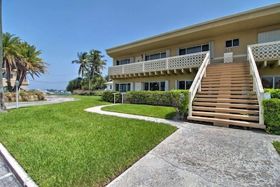 Pinewood Park, West Palm Beach, Florida, United States of America