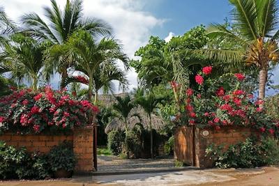 La Union, Guerrero, Mexique