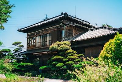 Mitoyo, Kagawa (prefectuur), Japan