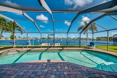 Southwest Coast Florida, Florida, United States of America