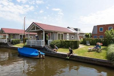 Akkrum, Friesland, Netherlands