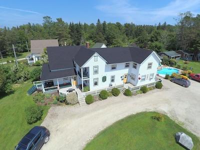 Hubbards, Nouvelle-Écosse, Canada