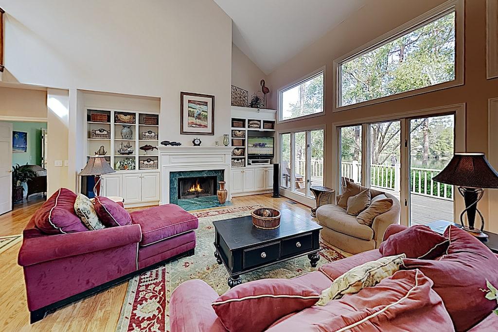 Property-10 Image 1