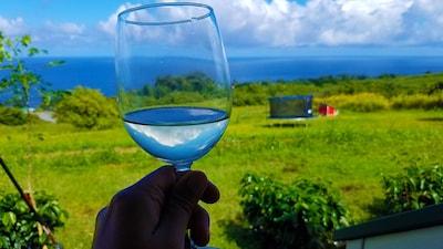 Papaaloa, Hawaii, United States of America