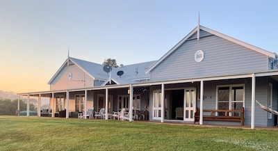 Great Lakes Winery, Wootton, New South Wales, Australië