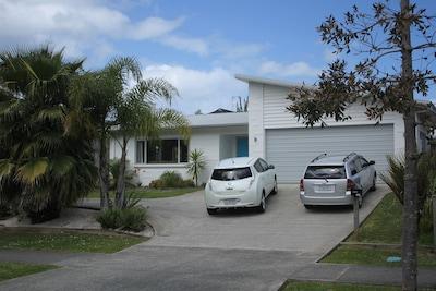 Silverdale, Auckland Region, New Zealand