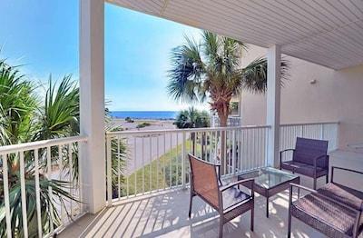Avalon Beach Estates, Miramar Beach, Florida, United States of America
