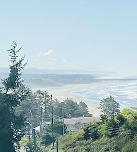 Carters Coastal Dream Suite See winter specials & save