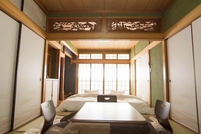 Ishite Temple, Matsuyama, Ehime (prefecture), Japan
