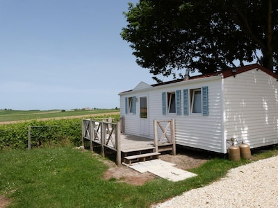 Barzan, Charente-Maritime (departement), Frankrijk