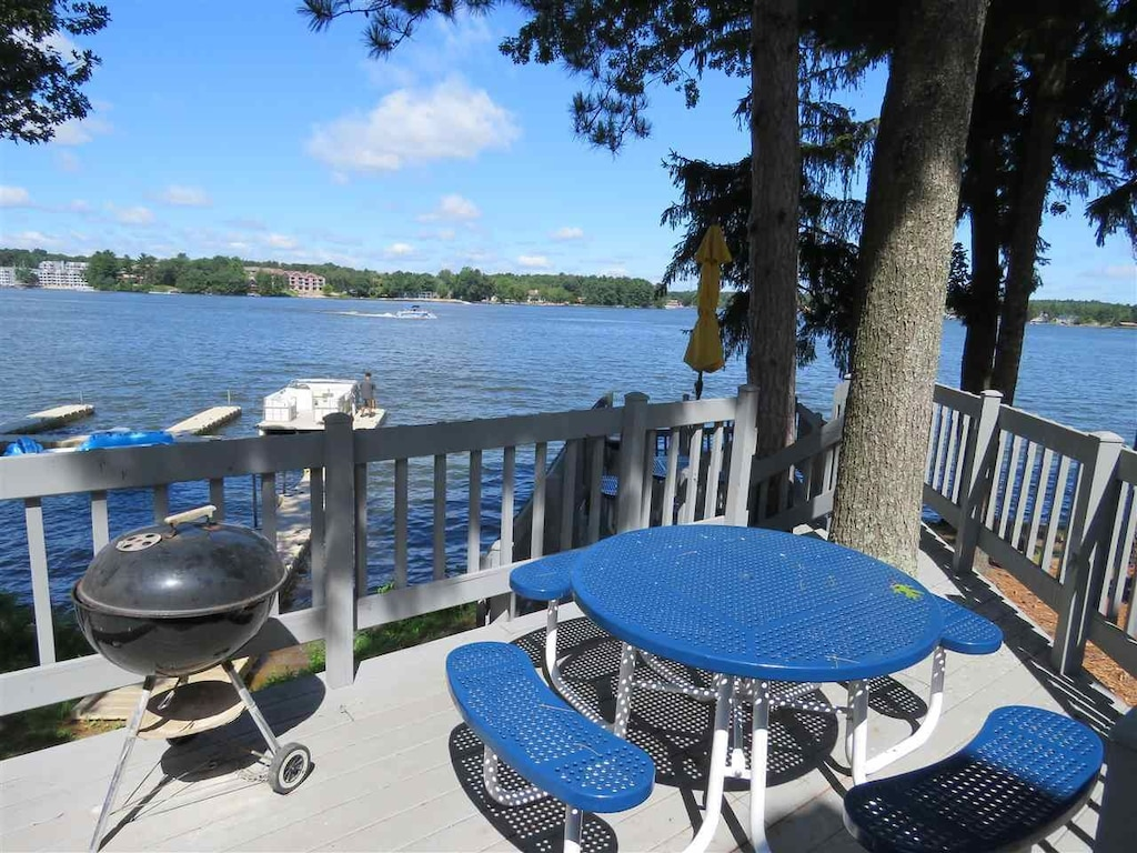 Wisconsin Dells Lake Retreat Lake Delton With expedia, enjoy free cancellation on most wisconsin dells hotels with an outdoor pool! wisconsin dells lake retreat