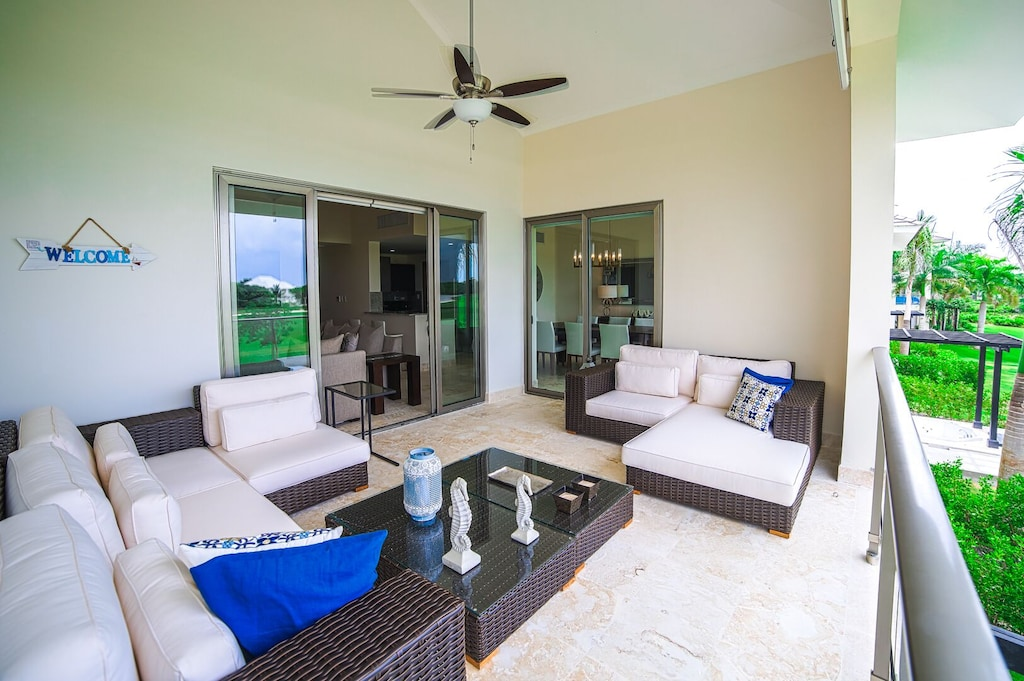 Property-2 Image 1