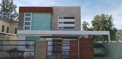 Ensenada, Basse-Californie, Mexique