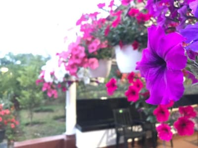 Maraiyūr, Devikolam, Kerala, Indien