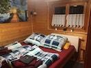Schlafzimmer 2 (180x200)