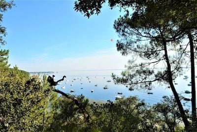 Carcans, Gironde (département), France