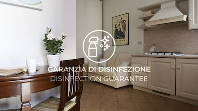 De Angeli, Mailand, Lombardei, Italien