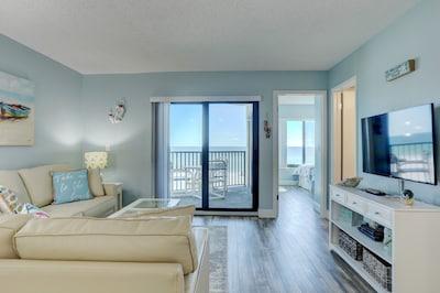 Caprice, St. Pete Beach, Florida, United States of America