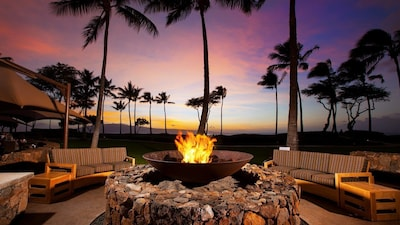Westin Ka'anapali Ocean Resort Villas, Lahaina, Hawaii, United States of America