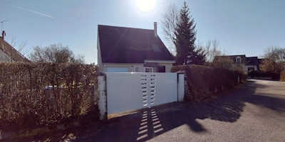 Musée des Machines à Nourrir et Courir le Monde, Clairvaux-les-Lacs, Jura, France