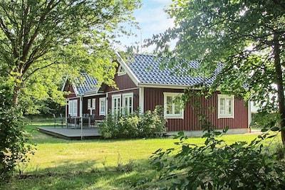 Dannemare, Sjaelland, Denmark