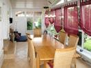 Zimmer, Eigentum, Esszimmer, Interior Design, Gebäude, Tabelle, Fussboden, Haus, Möbel, Decke