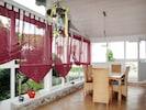 Eigentum, Zimmer, Gebäude, Interior Design, Haus, Veranda, Zuhause, Decke, Grundeigentum, Möbel