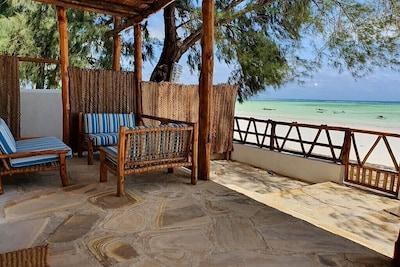 Unguja Nord, Tanzanie