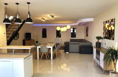 Montluçon, Allier, France