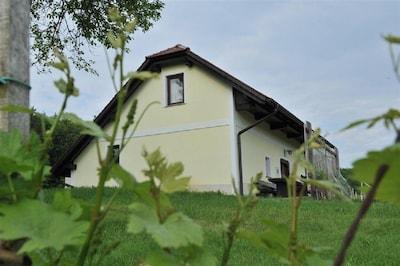 Šmarje pri Jelšah, Slowenien