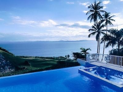 Samana, Samaná (province), République dominicaine