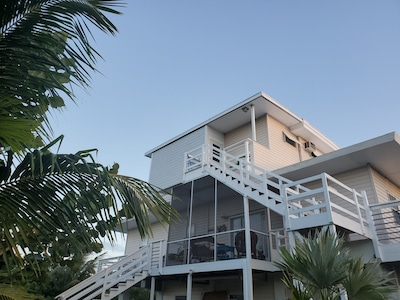 Big Pine Key Apartment