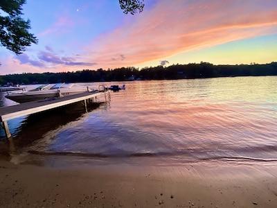 Dudley, Massachusetts, Verenigde Staten