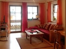 Room, Furniture, Living Room, Interior Design, Property, Curtain, Window Treatment, Building, Window Covering, House