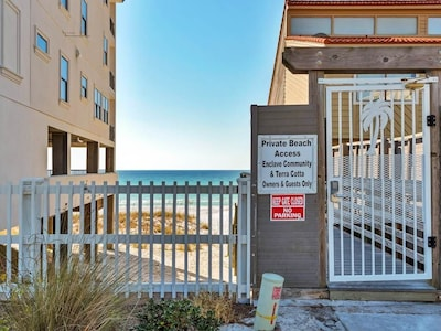 Destin Apartment Rentals