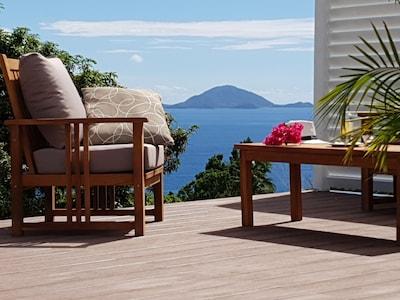 Communauté d'agglomération Grand Sud Caraïbe, Basse-Terre, Guadeloupe