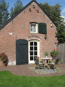 Liempde, North Brabant, Netherlands