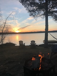 Stone Lake, Wisconsin, United States of America