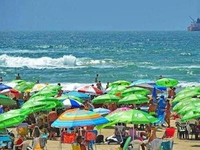 Ρίο Γκράντε ντο Σουλ (πολιτεία), Βραζιλία