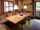 Zimmer, Eigentum, Möbel, Tabelle, Interior Design, Gebäude, Haus, Fussboden, Esszimmer, Zuhause