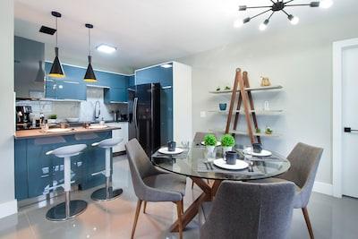 Miami Villa Rentals