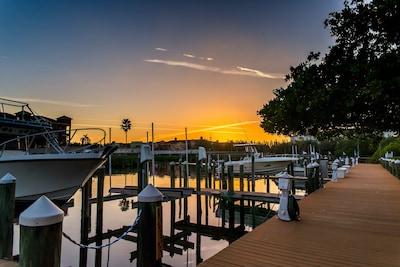 Grand Venezia, Clearwater, Florida, United States of America