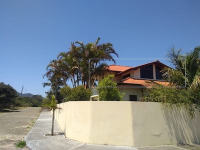 Açores, Florianopolis, Santa Catarina State, Brazil