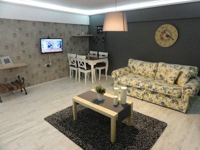 Balgat Mahallesi, Ankara, Ankara, Turkey