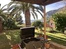 Barbecue XXL