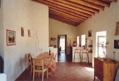 Casa Rouxinol picture 2