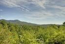 Edelweiss views