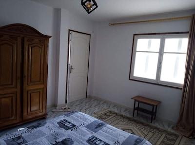 Raoued, Ariana, Tunisie